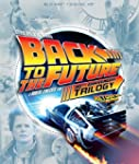 Back to the Future 30th Anniversary T...