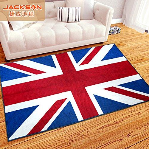 alfombra-salon-dormitorio-clasico-europeo-inglaterra-reino-unido-bandera-mesita-es-paralelo-a-la-alm
