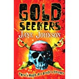 Goldseekersby Jane Johnson