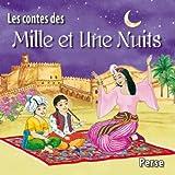 echange, troc Compilation - Les Contes Des Mille Et Une Nuits : Perse