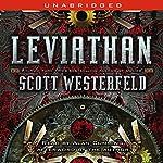 Leviathan | Scott Westerfeld