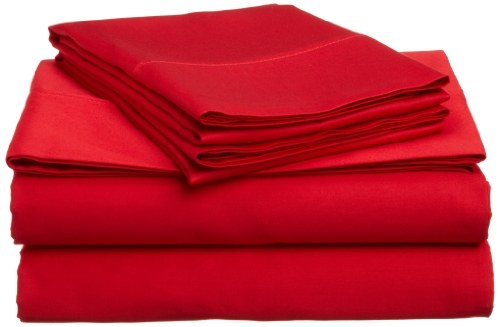 Impressions Genuine Egyptian Cotton 300 Thread Count  Queen
