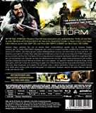 Image de The Final Storm (Blu Ray) [Blu-ray] [Import allemand]