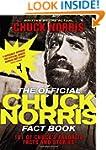 OFFICIAL CHUCK NORRIS FACT BOOK THE