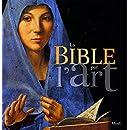 La Bible par l'art