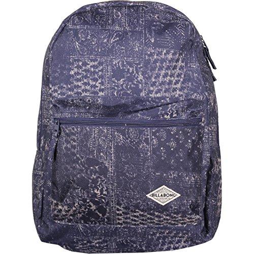 billabong-shallow-tidez-womens-backpack-midnight-talla-unica