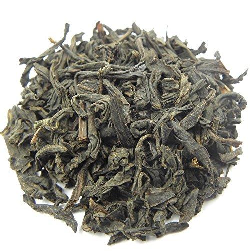 lapsang-souchong-tea-osprey-1-kilo