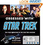 Obsessed With Star Trek: Test Your Kn...