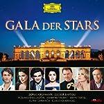 Gala der Stars (H�rzu)