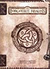 Forgotten Realms Campaign Setting (Dungeons &amp; Dragons)