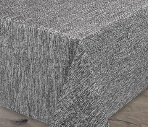 wachstuch von der rolle was. Black Bedroom Furniture Sets. Home Design Ideas