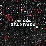 Pohlmann Star Wars