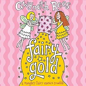 Fairy Gold | [Gwyneth Rees]
