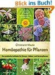 Hom�opathie f�r Pflanzen: Der praktis...