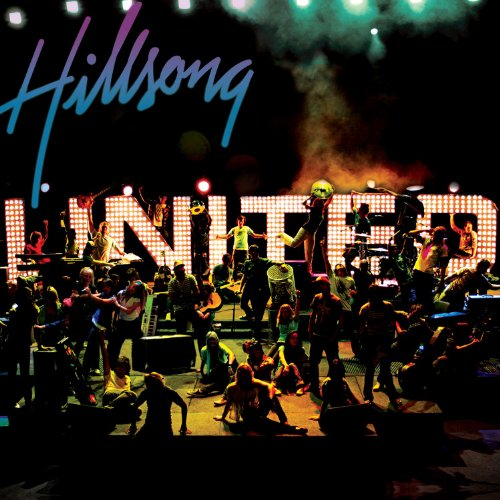 Hillsong United - Revolution (Live) Lyrics - Zortam Music
