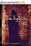 Babylon (English Edition)