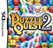 Puzzle Quest 2 [UK Import]