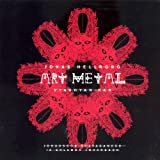 Art Metal