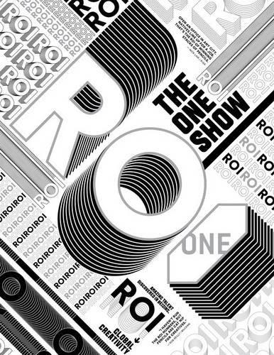 One Show, Volume 37