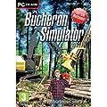 B�cheron Simulator 2011