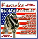 Karaoke The Rat Pack
