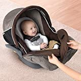 Chicco-Keyfit-30-Magic-Infant-Car-Seat-BlackGrey