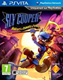 Sly Cooper : Voleurs