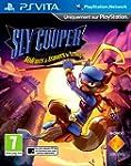 Sly Cooper : Voleurs � travers le temps