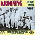 Krooning: Southern Doo Wop Vol