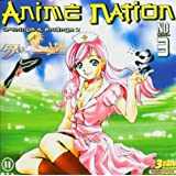 Anime Nation 3