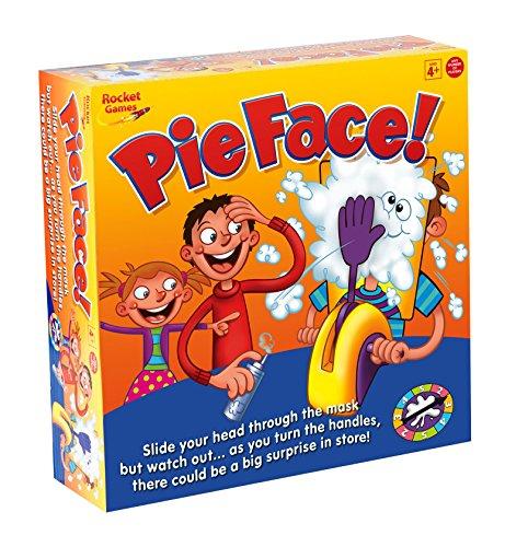 pie-face-wer-bekommt-die-torte-ins-gesicht-englische-sprache-uk-import