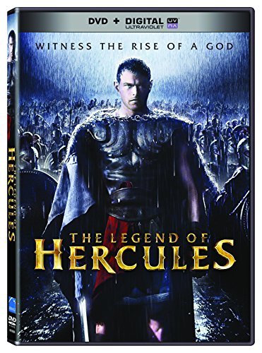 the-legend-of-hercules-dvd-digital