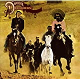 Stampedepar The Doobie Brothers