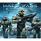 Halo Wars [+Bonus Dvd]