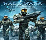 Image of Halo Wars / Game O.S.T.
