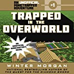 Trapped in the Overworld | Winter Morgan