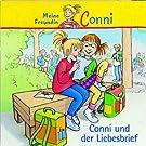 13: Conni und der Liebesbrief