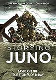 Storming Juno [DVD] [2010] [Region 1] [US Import] [NTSC]