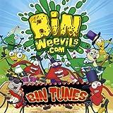 Bin Tunes