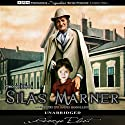 Silas Marner Audiobook by George Eliot Narrated by David McCallion