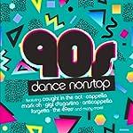 90s Dance Hits Nonstop