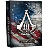 Assassin&#39;s Creed III - dition collectorpar UBI Soft