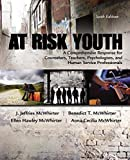 img - for At Risk Youth by J. Jeffries McWhirter (2016-04-18) book / textbook / text book