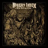 Misery Index - Killing Gods +Bonus [Japan CD] VQCD-10373