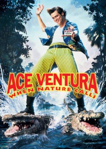 ace-ventura-when-nature-calls