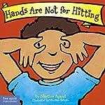 Hands Are Not for Hitting (Best Behav...