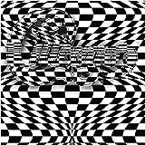 """NOW"" (Chicago XXXVI) (LTD. Gatefold / White Vinyl / 180 Gramm) [Vinyl LP]"