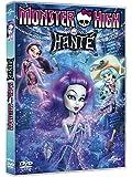 Monster High - Hanté [DVD + Copie digitale]