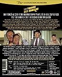 Image de La théorie des dominos [Blu-ray] [Combo Blu-ray + DVD]