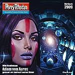 Adam von Aures (Perry Rhodan 2909)   Wim Vandemann